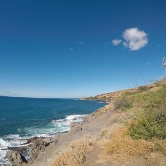 McGregor Lighthouse
