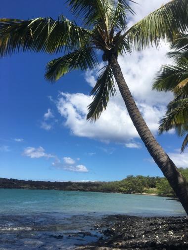South Beach, Maui