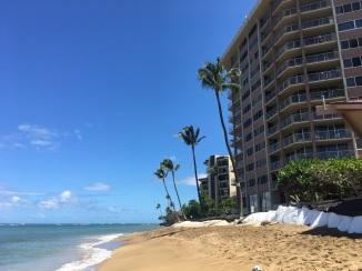 Royal Kahana Maui