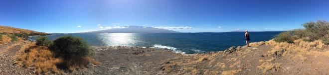McGregor Viewpoint