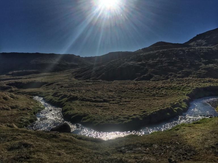 River Varma